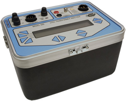 505 CT Tester by Radian Research, Inc