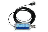 RM-1H Optical Pickup