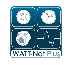 WATT-Net Plus Software