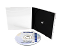 PC Suite Software
